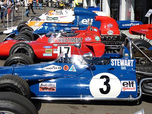 formula1-2014-17.jpg
