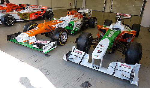 formula1-2014-21.jpg