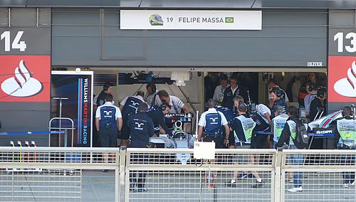 formula1-2014-31.jpg
