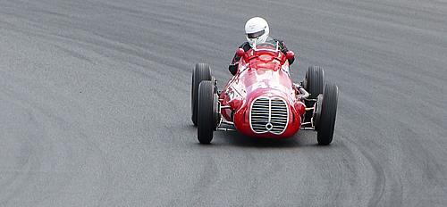 formula1-2014-classics1.jpg