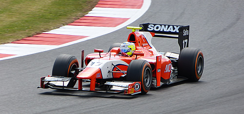 formula1-2014-g2-01.jpg