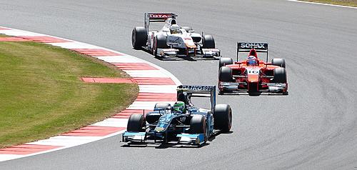 formula1-2014-g2-02.jpg