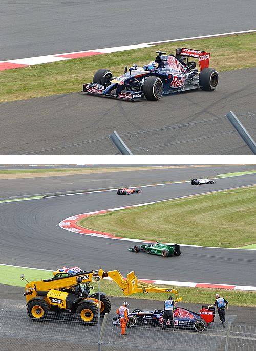 formula1-cars-session3.jpg