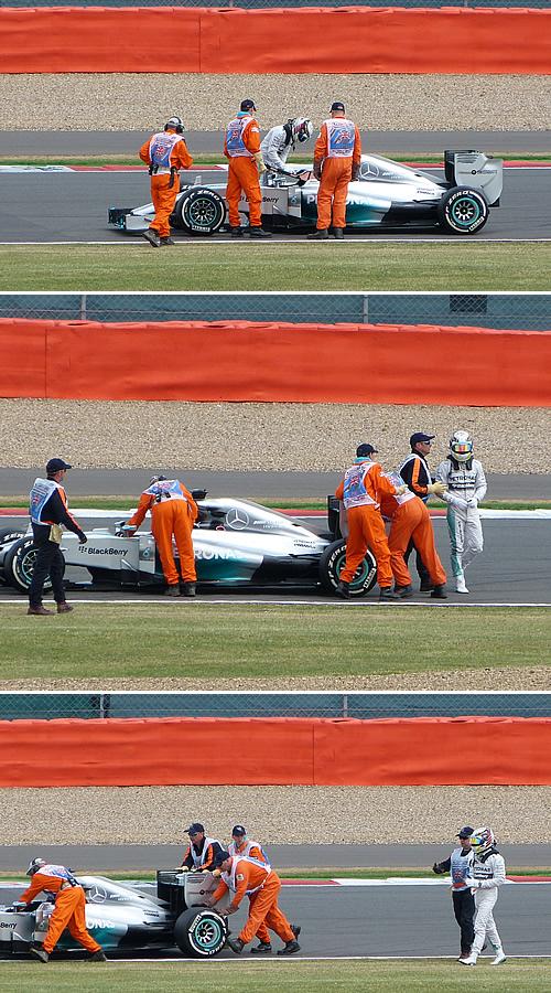 formula1-lewis-hamilton.jpg