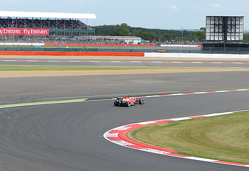 formula1-track.jpg
