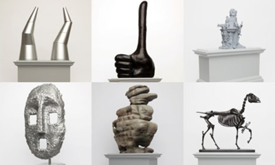 fourth-plinth-2013-finalists.jpg