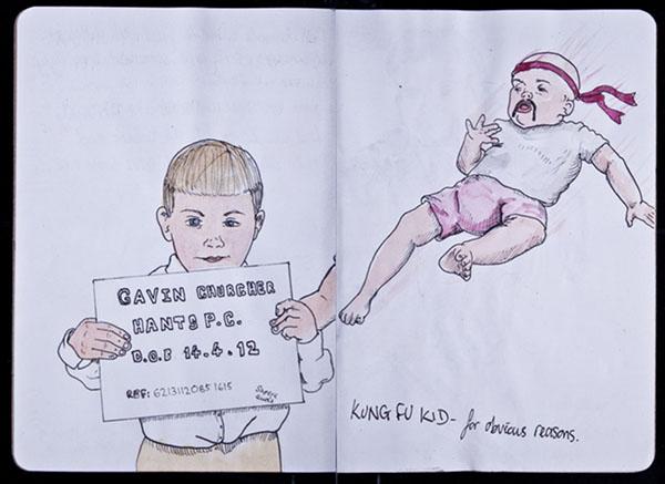gavin-churcher-sketchbook.jpg