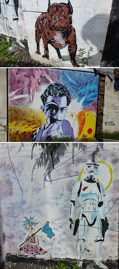 gee-streetart-2013-2.jpg