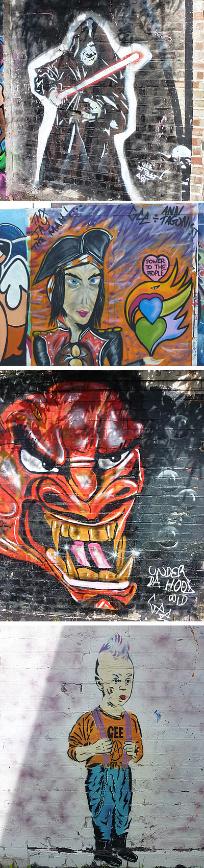 gee-streetart-2013-3.jpg