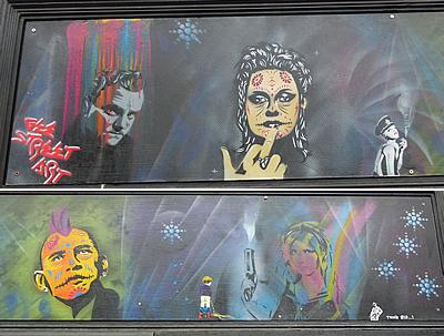 gee-streetart-2013-4.jpg