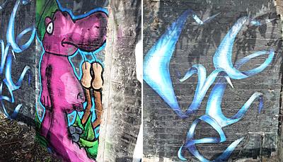 gee-streetart-2013-5.jpg