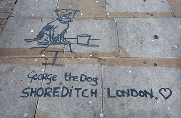 george-the-dog2.jpg
