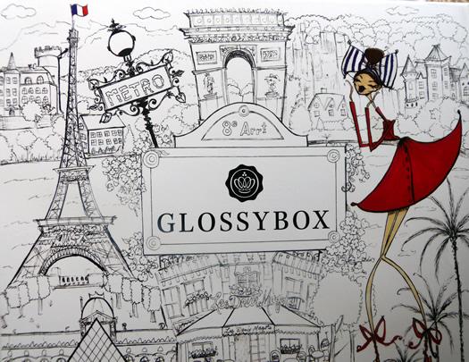 glossybox-2015july1.jpg
