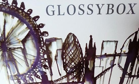 glossybox-box.jpg