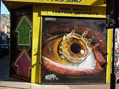 gnasher-streetart.jpg