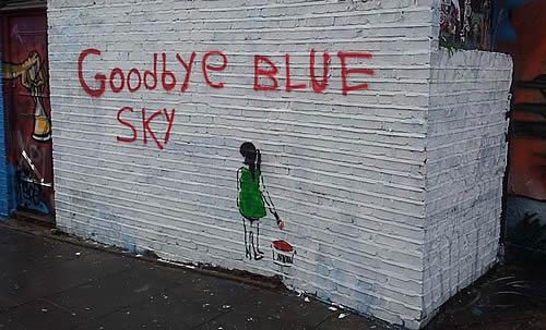 goodbye-blue-sky.jpg