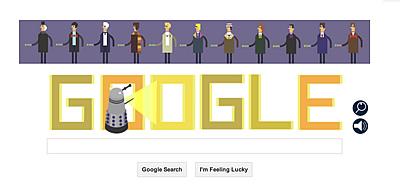 google-doctorwho.jpg