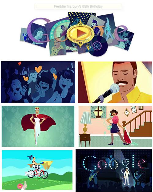 google_freddie.jpg