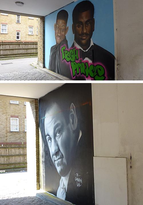 grafitti-life-2013-2.jpg