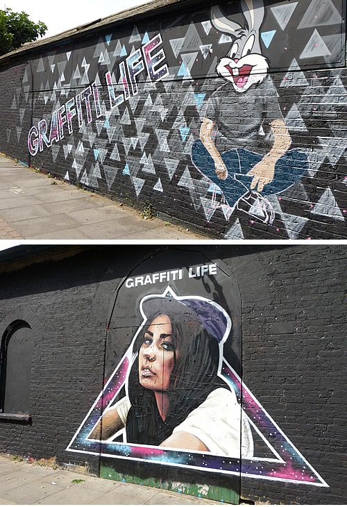 grafittilife-11.jpg