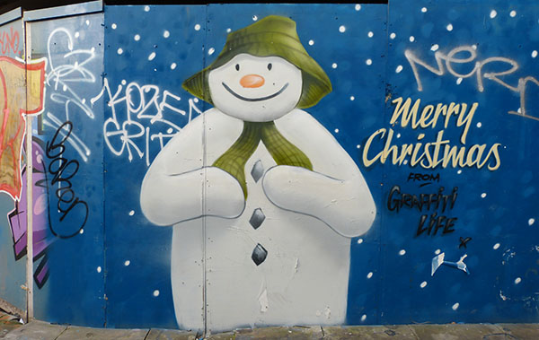 grafittilife-thesnowman.jpg