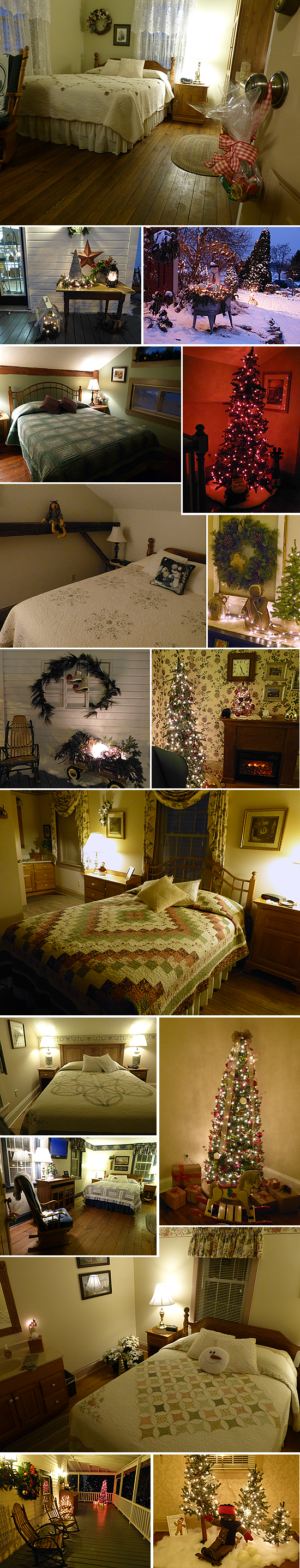 grapevine-house-christmas.jpg