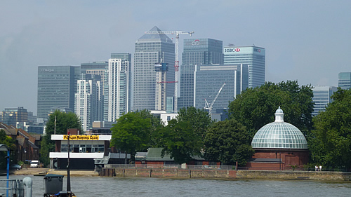 greenwich-foot-tunnel1.jpg