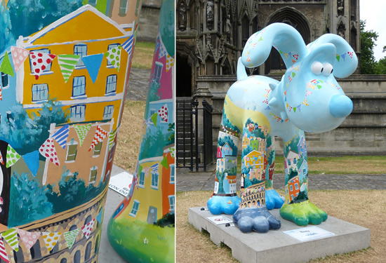 gromitunleashed01.jpg