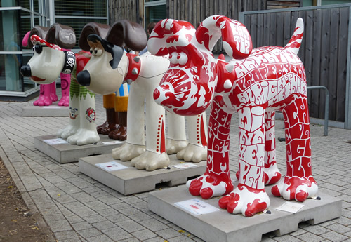 gromitunleashed04.jpg