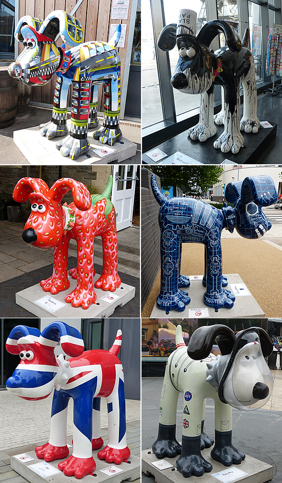 gromitunleashed06.jpg