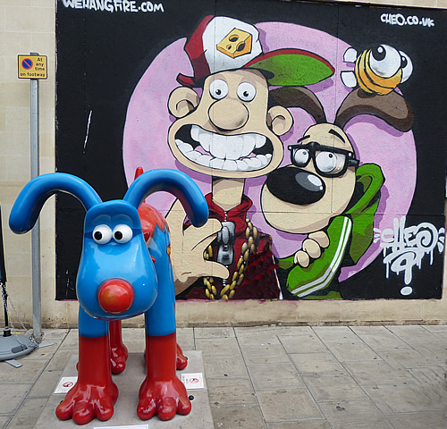 gromitunleashed07.jpg