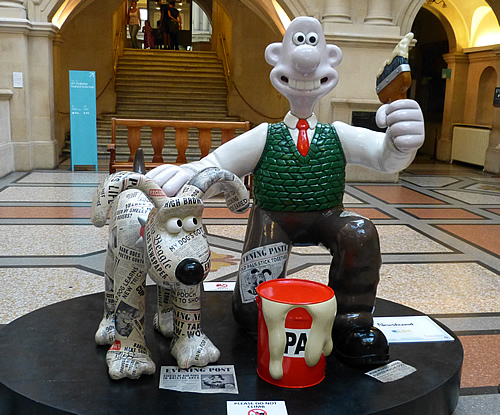 gromitunleashed09.jpg