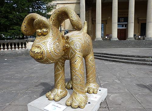 gromitunleashed10.jpg