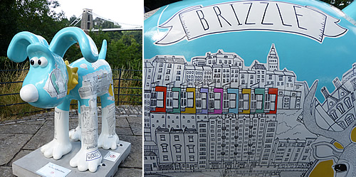 gromitunleashed11.jpg