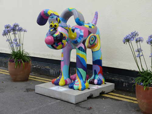 gromitunleashed14.jpg