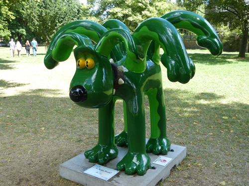 gromitunleashed15.jpg