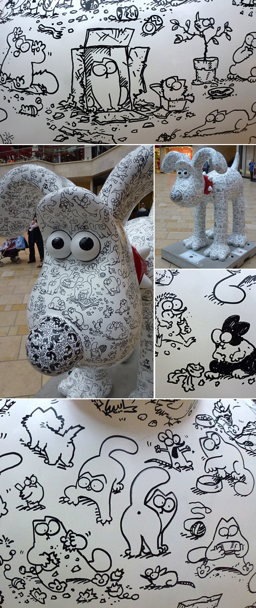 gromitunleashed24.jpg