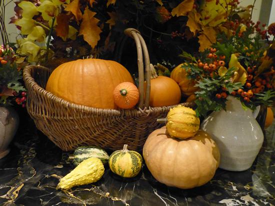 halloween-tea-corinthia01.jpg