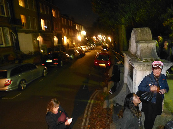 hampstead-highgate-halloween-08.jpg
