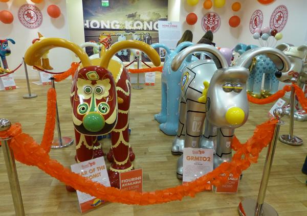 hongkong-gromit8.jpg