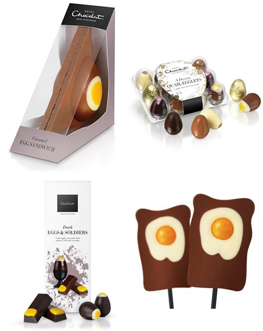 hotelchocolat-easter2015.jpg