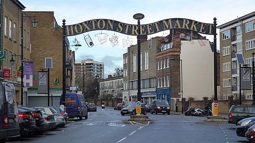 hoxton05.jpg