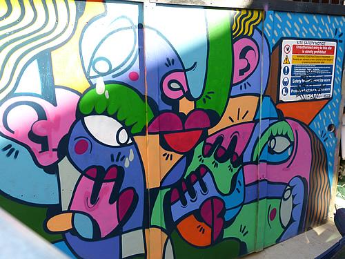 hunto-2014-01.jpg