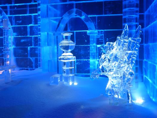 icekingdom06.jpg