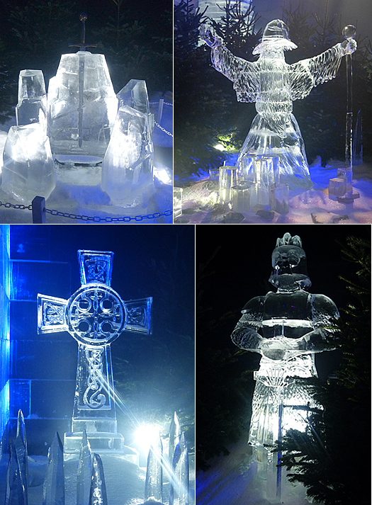 icekingdom10.jpg