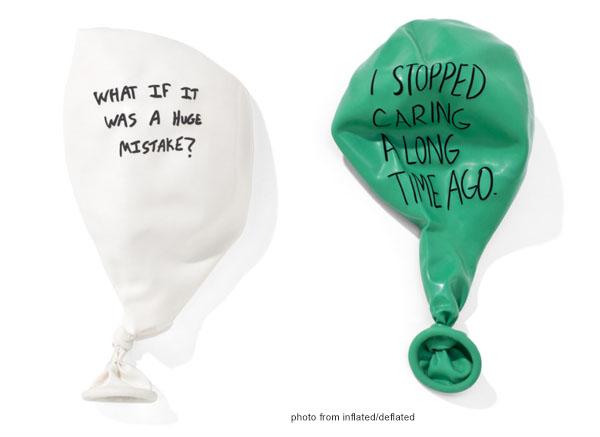 inflated-deflated.jpg