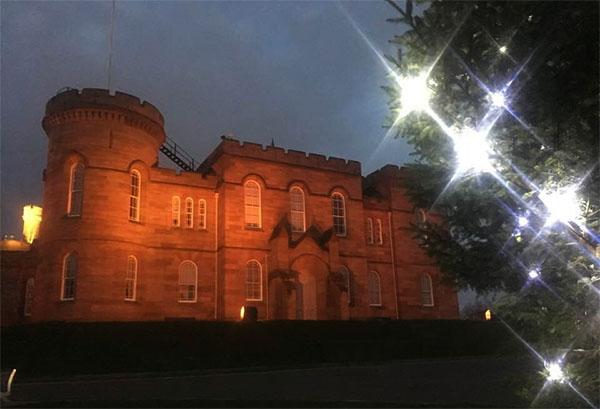 inverness-castle1.jpg