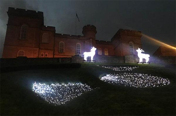 inverness-castle4.jpg