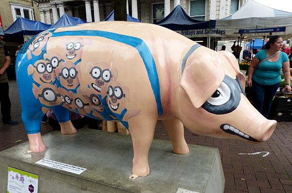 ipswich-pigs02.jpg
