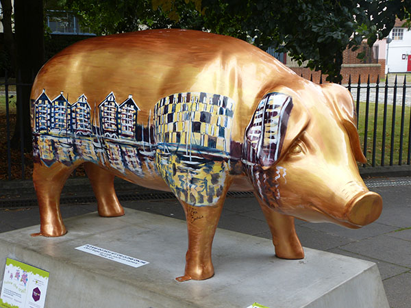 ipswich-pigs03.jpg